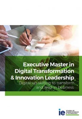 executive-master-digital-transformation