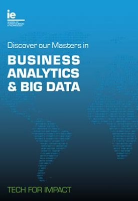 master-business-analytics-big-data