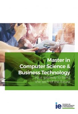 master-computer-science-business-technology