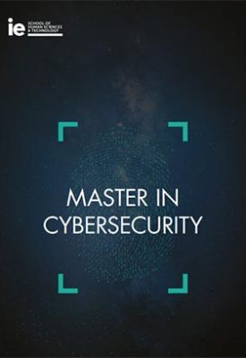 master-cybersecurity