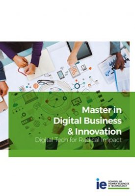master-digital-business-innovation