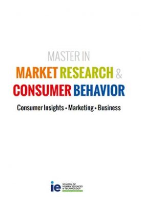master-research-consumer-behavior