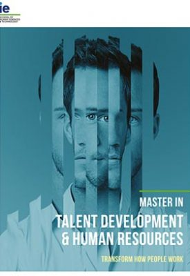 master-talent-developement-human-resources