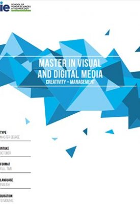 master-visual-digital-media