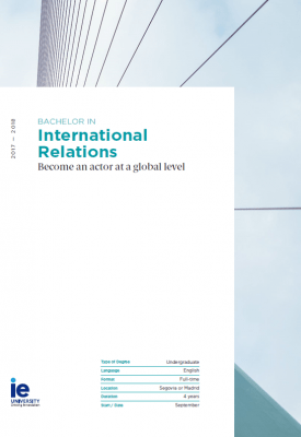 BIR_Brochure_cover