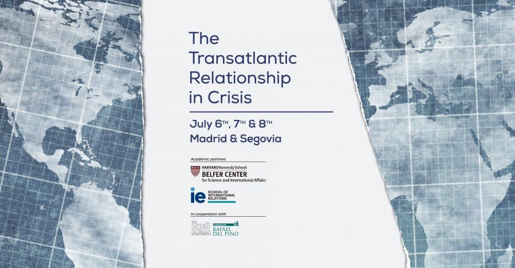transatalantic-conference-ie-harvard