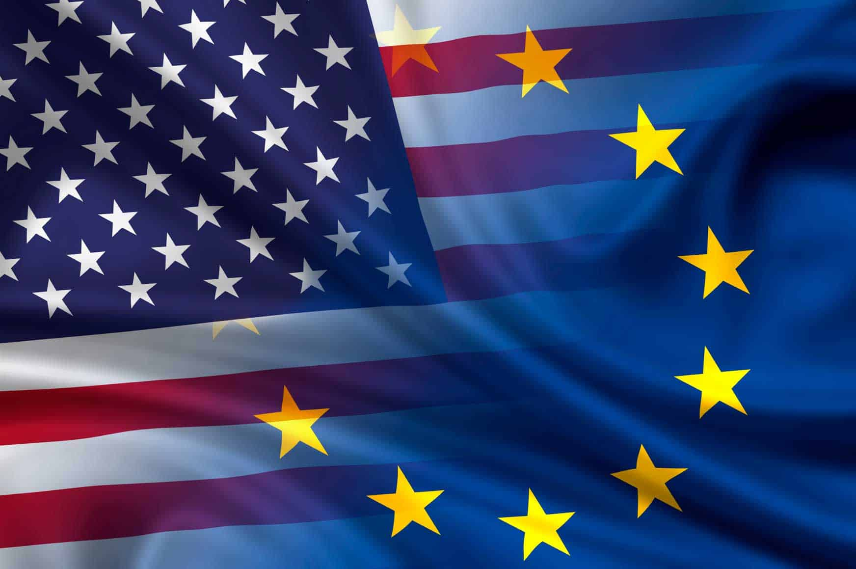IE Transatlantic Relations Initiative