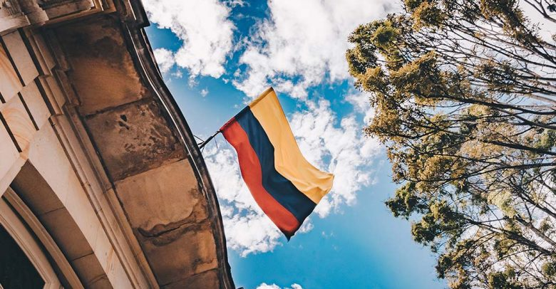 Building peace in Colombia   IE School of Global Public Affairs