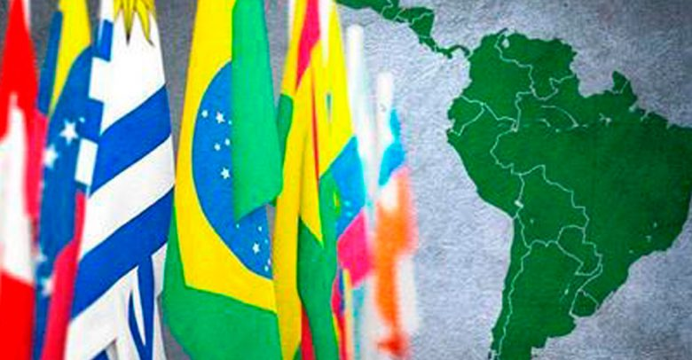 The Economic Impact of Covid-19 in Latin America and Caribbean