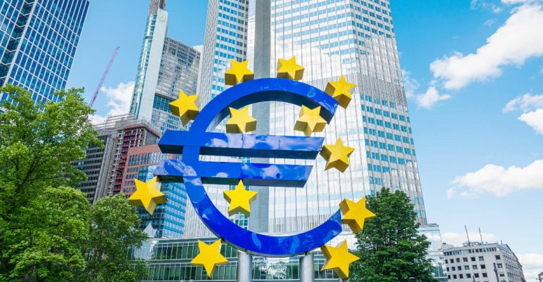 The EU´s Economic Response to the Covid-19 crisis: The Triple Safety Net   IE