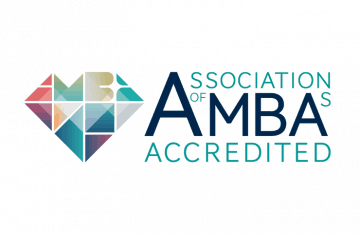 The Association of MBAs