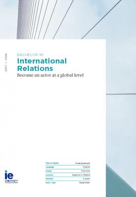 front-brochure-bir