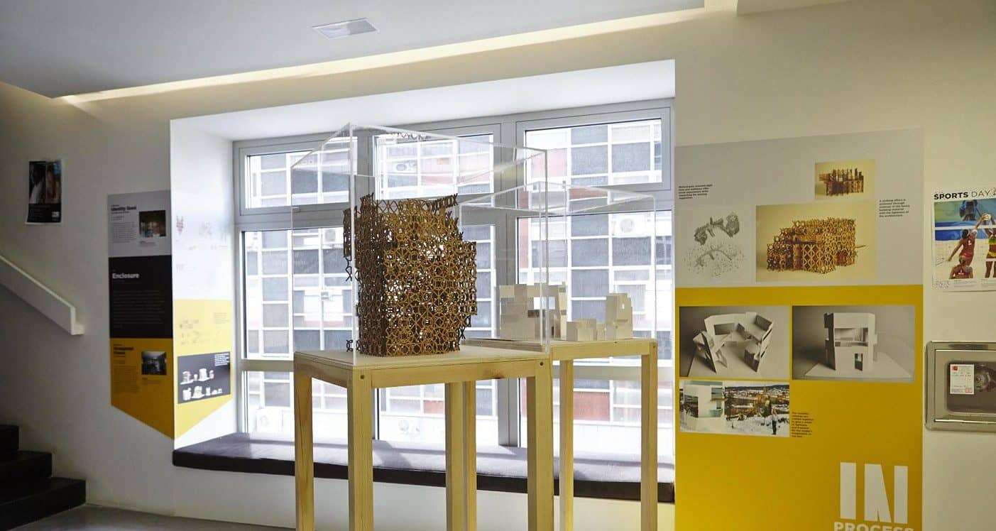 ie-university-bachelor-in-architecture-exhibition-9-3-1403x748