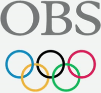 OBS Olympic Broadcasting Services