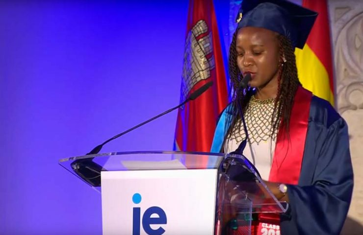 iminza-mbwaya-undergraduate-graduation-speech-ie-university-2019