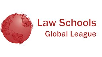 IE Law School es miembro de Law Schools Global League.