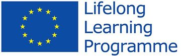 Lifelong Learning Programme.