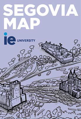segovia-map-ie-university