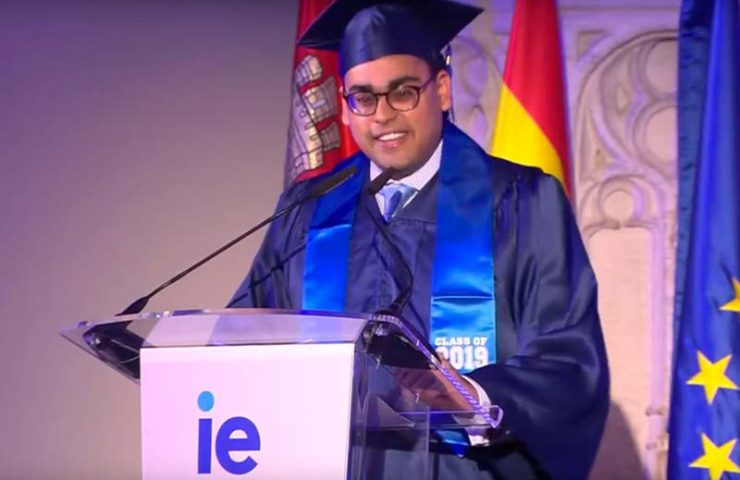 siddharth-choksi-graduate-in-the-bachelor-in-business-administration-at-ie-university-2019