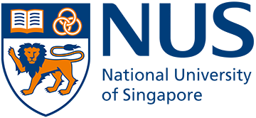 NUS National University of Singapore
