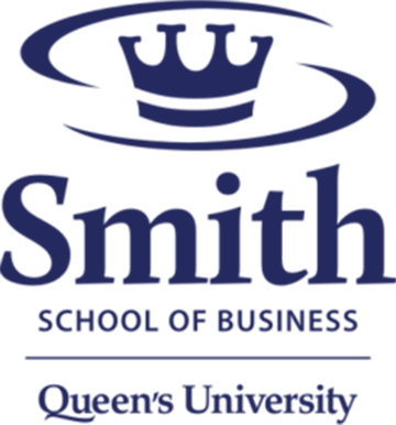 Smith School of Business | Queen's University