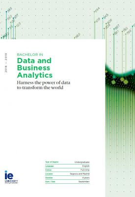 bachelor-data-and-business-analytics