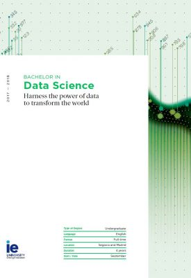 cover-brochure-data-science