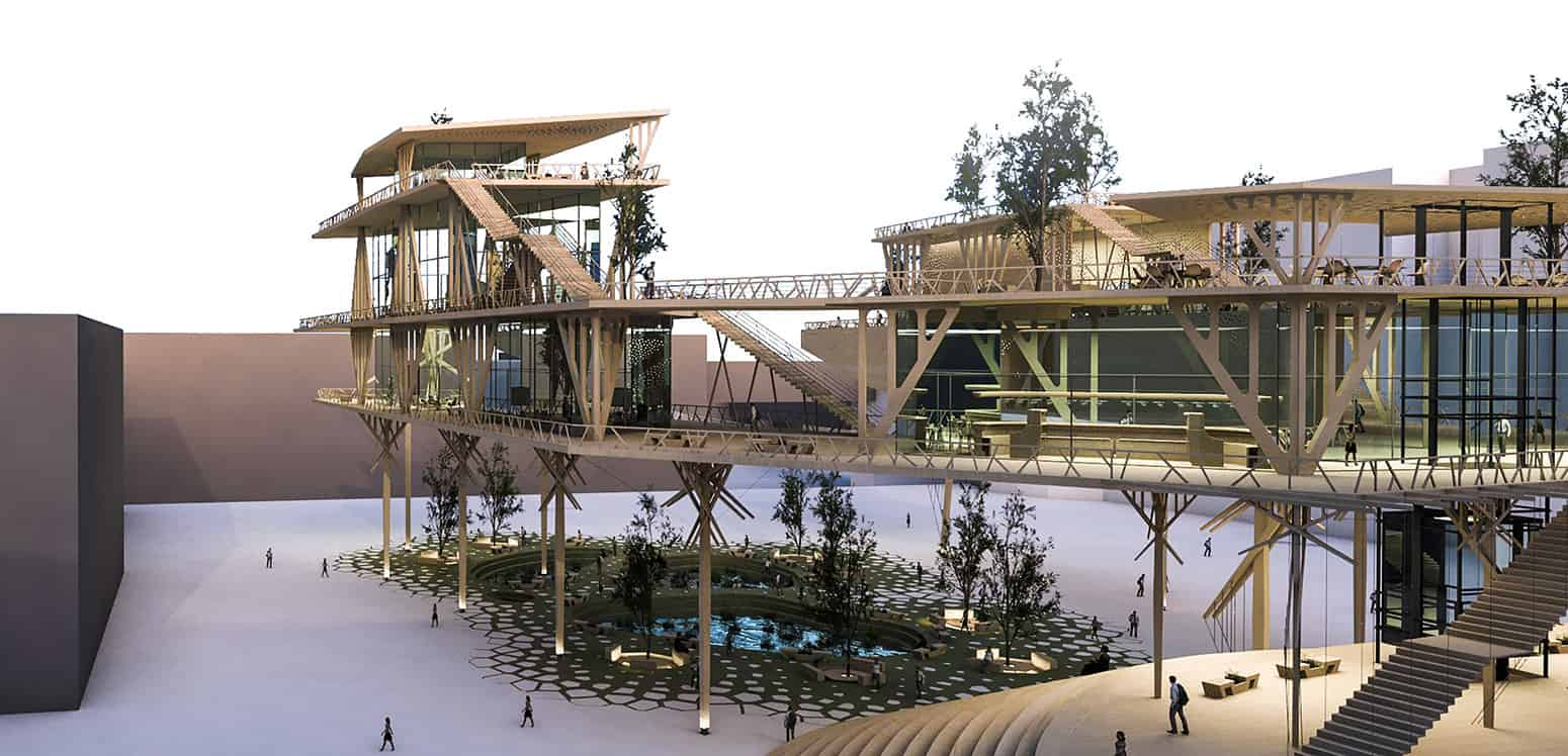04_thehub-bachelor-in-architecture-ie-students-projects_render3