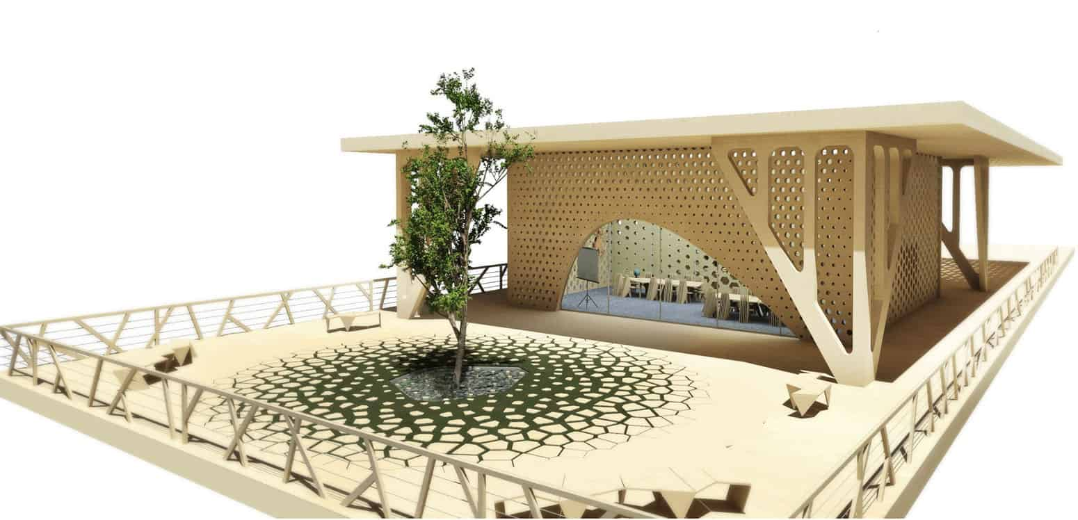 07_thehub-bachelor-in-architecture-ie-students-projects_renderzoomin1