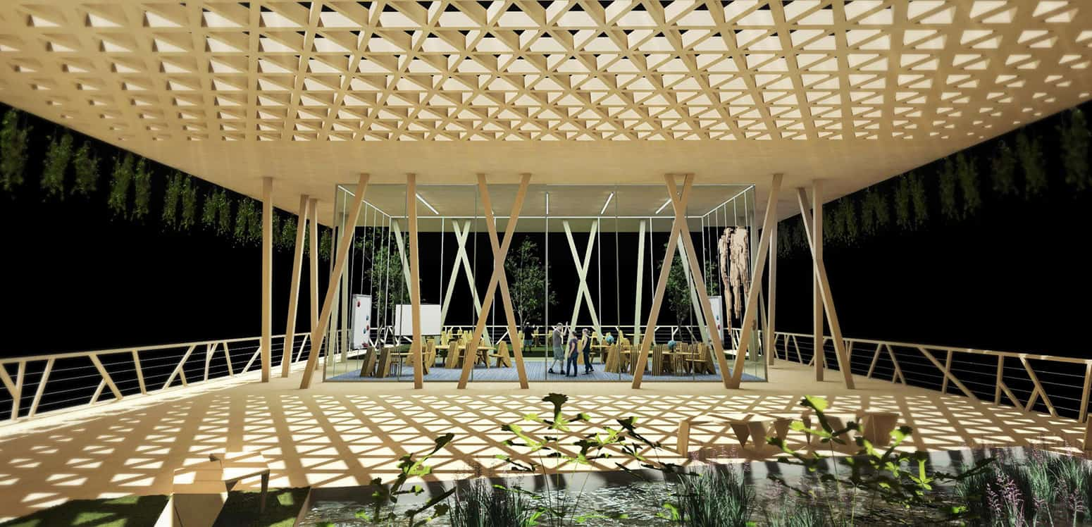 09_thehub-bachelor-in-architecture-ie-students-projects_interiors
