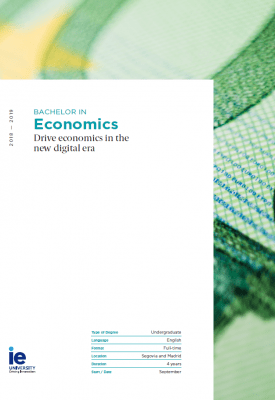 portada-bachelor-in-economics