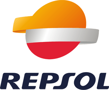 Repsol IE student intern