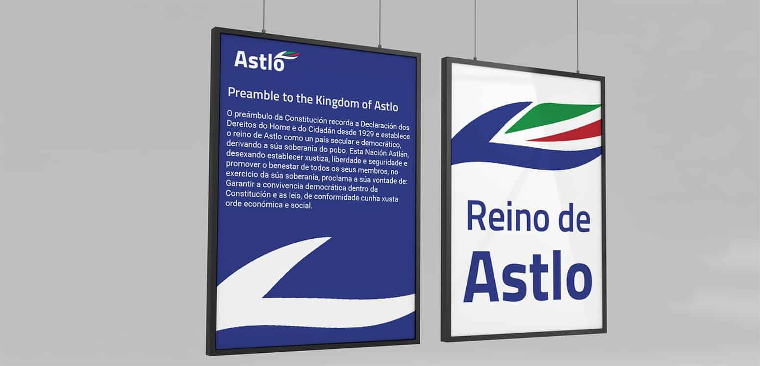 bachelor-design-ie-astlo-branding-country-poster
