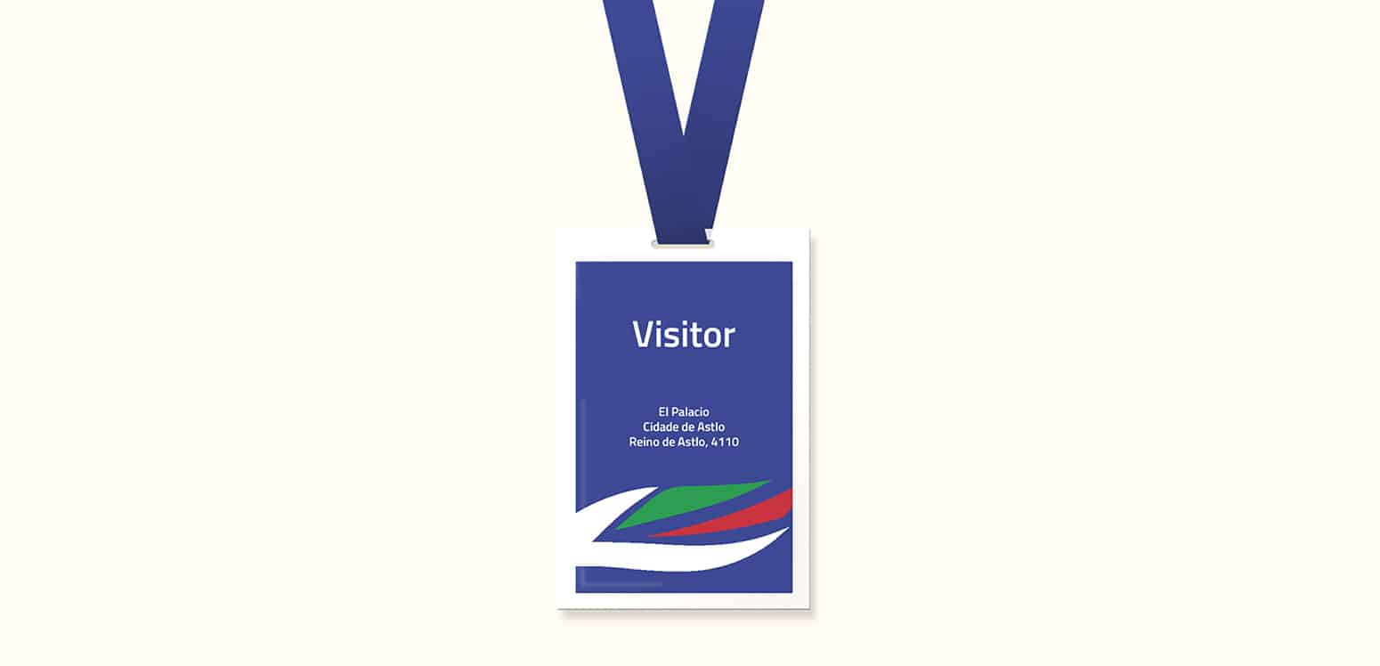 bachelor-design-ie-astlo-branding-country-visitor