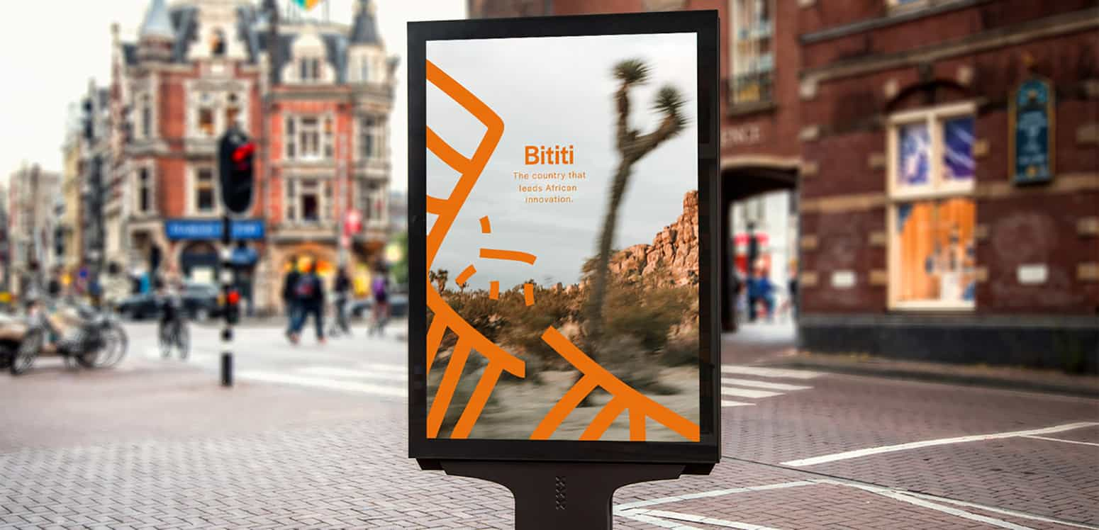 branding-country-ie-bachelor-in-design-bititi-graphic-street