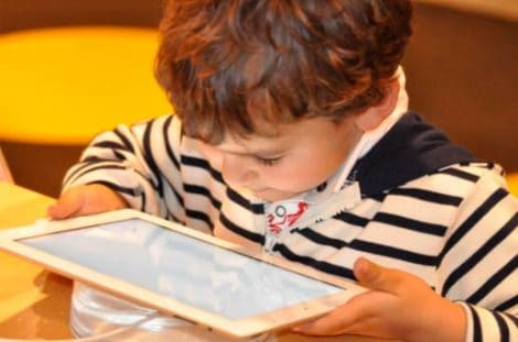 toddlers-and-touchscreens