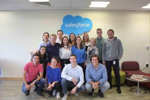 philippine-internship-salesforce