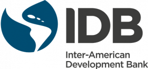 inter-american-development-bank-logo