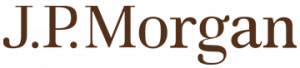 j-p-morgan-logo