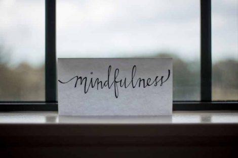 mindfulness-advanced-seminars