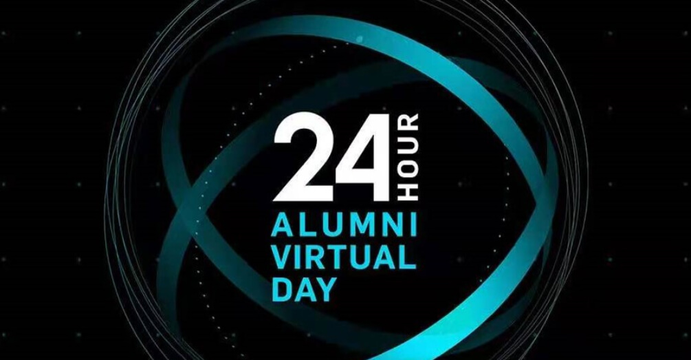 IE University analyzes the future of work during Virtual Alumni Day