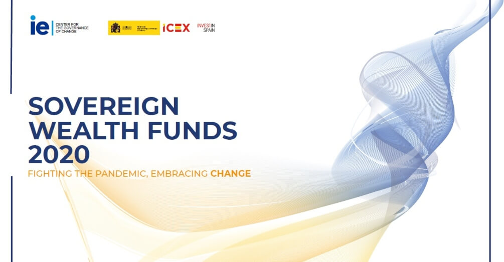 2020 Sovereign Wealth Funds | IE University